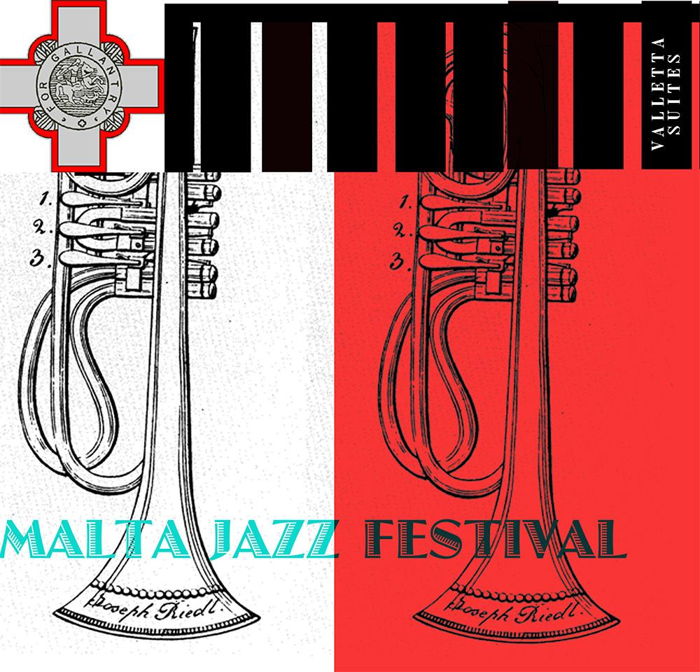 Malta Jazz Festival
