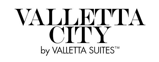 Valletta Suites™ City Guide